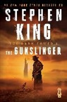 Stephen King - The Dark Tower I