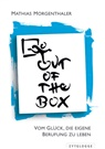 Mathias Morgenthaler - Out of the Box