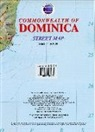 Collectif, Xxx - DOMINICA (COMMONWEALTH OF) - 1/40.000