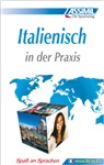 Assimil Gmbh - ASSiMiL Italienisch in der Praxis
