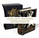 Goliath - Photographia Erotica Historica - English Edition