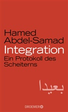 Hamed Abdel-Samad - Integration