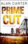 Alan Carter - Prime Cut