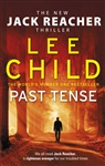 Lee Child - Past Tense