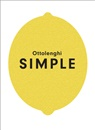 Yotam Ottolenghi - Simple