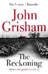 John Grisham - The Reckoning
