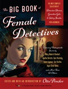 Otto Penzler, Otto Penzler - The Big Book of Female Detectives