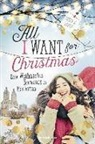 Julia K. Stein - All I Want for Christmas