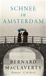 Bernard MacLaverty - Schnee in Amsterdam