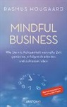 Jacqueline Carter, Gillian Coutts, Rasmus Hougaard - Mindful Business