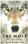 Nate Blakeslee - The Wolf