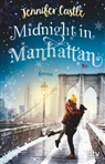 Jennifer Castle - Midnight in Manhattan
