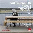 Club Real - Partizipation Stadt Theater