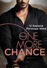 Vi Keeland, Penelope Ward - One more Chance