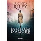 Lucinda Riley - Lettera d'amore