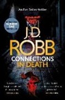 J. D. Robb, J.D. Robb - Connections in Death