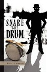William J. Anderson - Snare the Drum