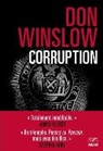 Don Winslow - Corruption