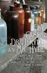 Robert Louis Stevenson - Fey Case o Dr Jekyll an Mr Hyde