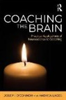 Andrea Lages, Joseph O'Connor, Joseph Lages O''connor - Coaching the Brain