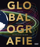 Chris Fitch, Sam Vickars - Globalografie