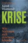 Jared Diamond - Krise