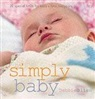 Debbie Bliss - Simply Baby