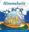 Andrew Bond - Himmelwiit