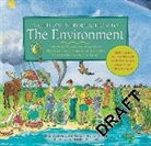 Dennis Driscoll, Michael Driscoll, Michael Driscoll Driscoll, Meredith Hamilton - Child''s Introduction to the Environment
