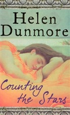 Helen Dunmore - COUNTING THE STARS