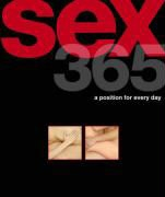 Kesta Desmond - SEX 365: A POSITION FOR EVERY DAY