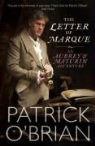 Patrick Brian, O&amp&#x3b;apos, Patrick OBrian, Patrick O'Brian - The Letter of Marque
