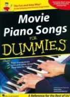 Not Available (NA) - MOVIE PIANO SONGS FOR DUMMIES PIANO