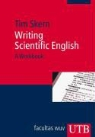 Tim Skern - Writing Scientific English