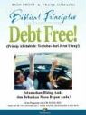 Rich Brott - Becoming Debt Free - Indonesian Version: Rescue Your Life & Liberate Your Future