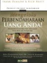 Rich Brott - Releasing Financial Provision - Indonesian Version: Obtaining the Favor of God in Your Personal & Business World