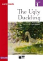 Collective, Ruth Hobart, Hobart Ruth, Lucia Mattioli, Robert Hill - The Ugly Duckling