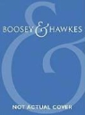 Not Available (NA) - THE BOOSEY & HAWKES TRUMPET ANTHOLOGY TROMPETTE