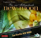 Stephenie Meyer, Ulrike Grote - New Moon, 6 Audio-CDs (Sonderausgabe) (Hörbuch)