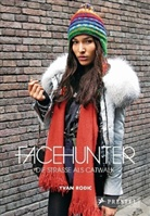 Yvan Rodic - Facehunter