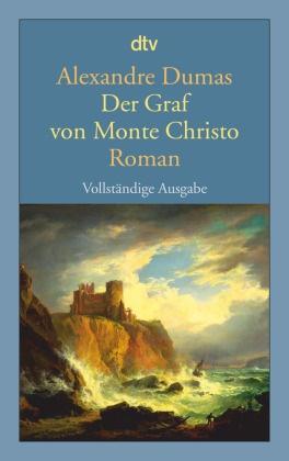 Der Graf Von Monte Christo 1943