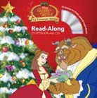 Not Available (NA) - Beauty and the Beast: The Enchanted Christmas