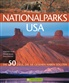 Highlights USA Nationalparks