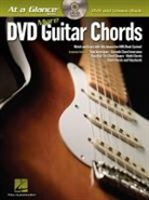 Hal Leonard Publishing Corporation (COR), Hal Leonard Publishing Corporation - More Guitar Chords