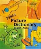 Sally Hagin, Sedat Turhan, Sedat Turhan - Milet Picture Dictionary (arabic-english)