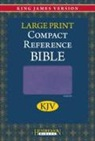 Not Available (NA), Hendrickson Bibles, Hendrickson Publishers - Holy Bible