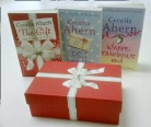Cecelia Ahern - The Gift Box