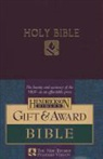 Not Available (NA), Hendrickson Publishers - Nrsv Bible Purple