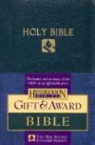 Not Available (NA), Hendrickson Publishers - Nrsv Bible Green
