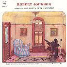 Robert Johnson - King Of The Delta Blues Singers (LP)